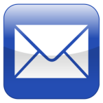 256px-Email_Shiny_Icon.svg