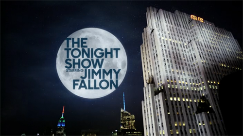 Tonight_Show_Starring_Jimmy_Fallon_Intertitle