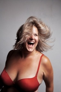 @bridgeteverett