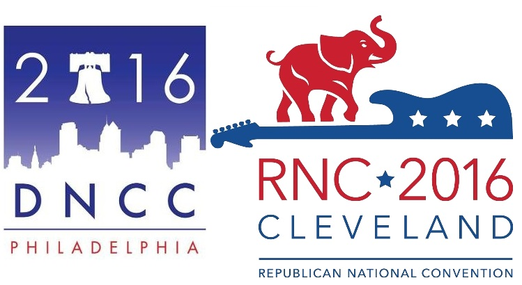 2016-DNC-logo-jpg